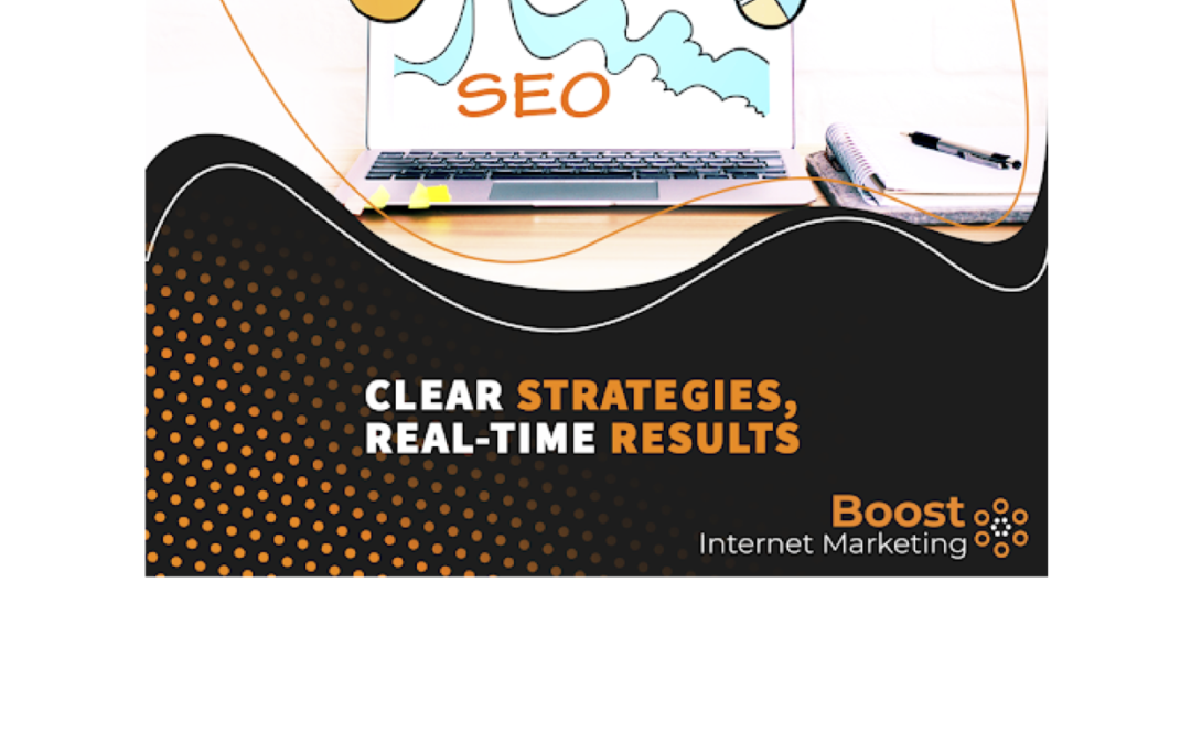 SEO BRISBANE SERVICES